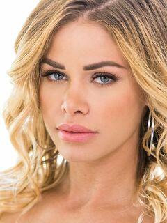 Jessa Rhodes - جايسا رودس