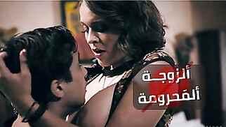 ألزوجة ألمَحرومة - افلام سكس مترجمة كاملة 2020