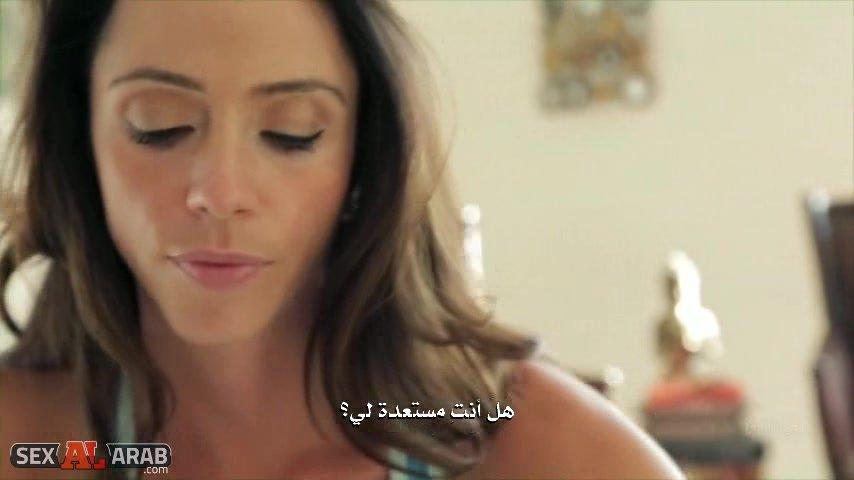 تنيك أبنها بعد ألتدليك سكس مترجم Xxx فيديو عربي