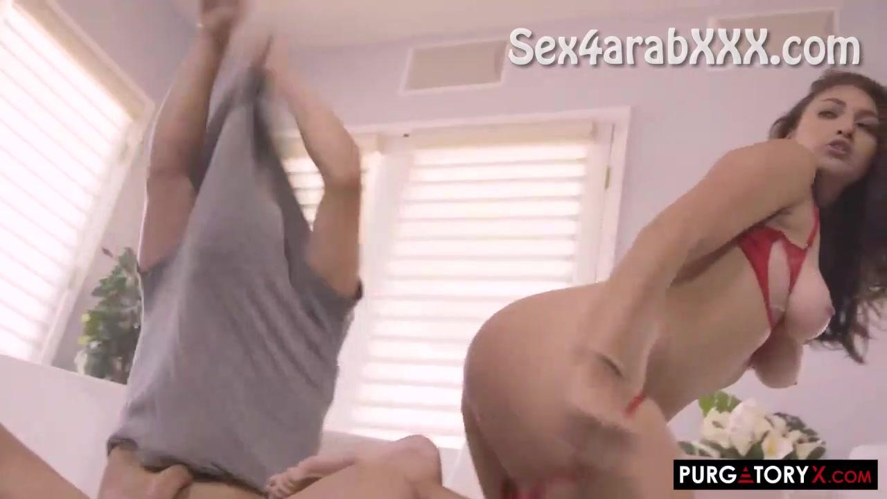 سكس مترجم لاسيرينا 69 جني مصباح علاء الدين الممحنونة الأمنية